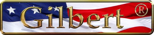 gilbert-logo-gold.jpg