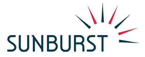 sunburst1-logo.png