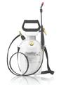 Industrial Foamer Sprayer - Gal