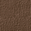 Tolex Rough Brown Genuine Fender