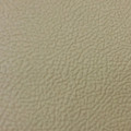 Smooth Blonde Tolex Genuine Fender
