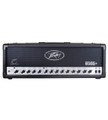 Peavey 6505+ Tube Set