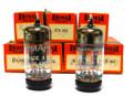 Brimar CV455 12AT7 NOS