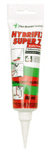 Super 7 Adhesive squeeze tube  2.7 oz (80ml)