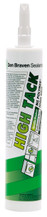 High Tack Sealant & Adhesive 9.8 oz  (290ml)