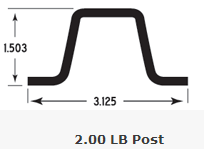 2lbpostdiagram.png