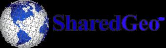 sharedgeo-logo-web-noline-100.png