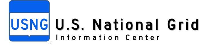 usng-center-logo-tm-low-small-cropped.png