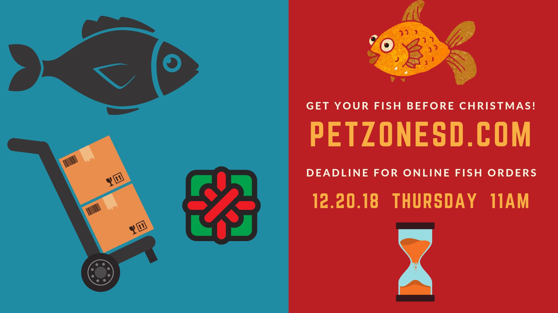 x-mas-fish-shipment-deadline-petzonesd.png