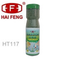 Hai Feng Amazon Goldfish & Tropical Fish Food - 250g