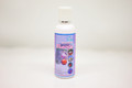 Bacta 100ml - Antibiotic For Flowerhorns