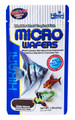 Hikari Tropical Micro Wafers, .70 oz