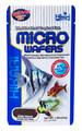 Hikari Tropical Micro Wafers, .70 oz