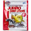 Hikari Jumbo CarniSticks, 17.6 oz