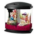 Aqueon Betta Bow 2.5 LED Aquarium Kit