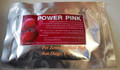 Power Pink for Flowerhorn