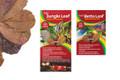 CaribSea Betta Almond Leaf