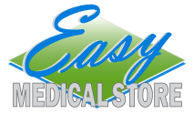 Easy Medical Store
