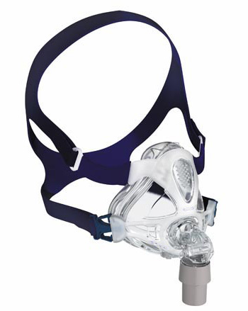 cpap-mask-headgear.jpg