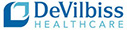 devilbiss-healthcare-dealer-logo.jpg