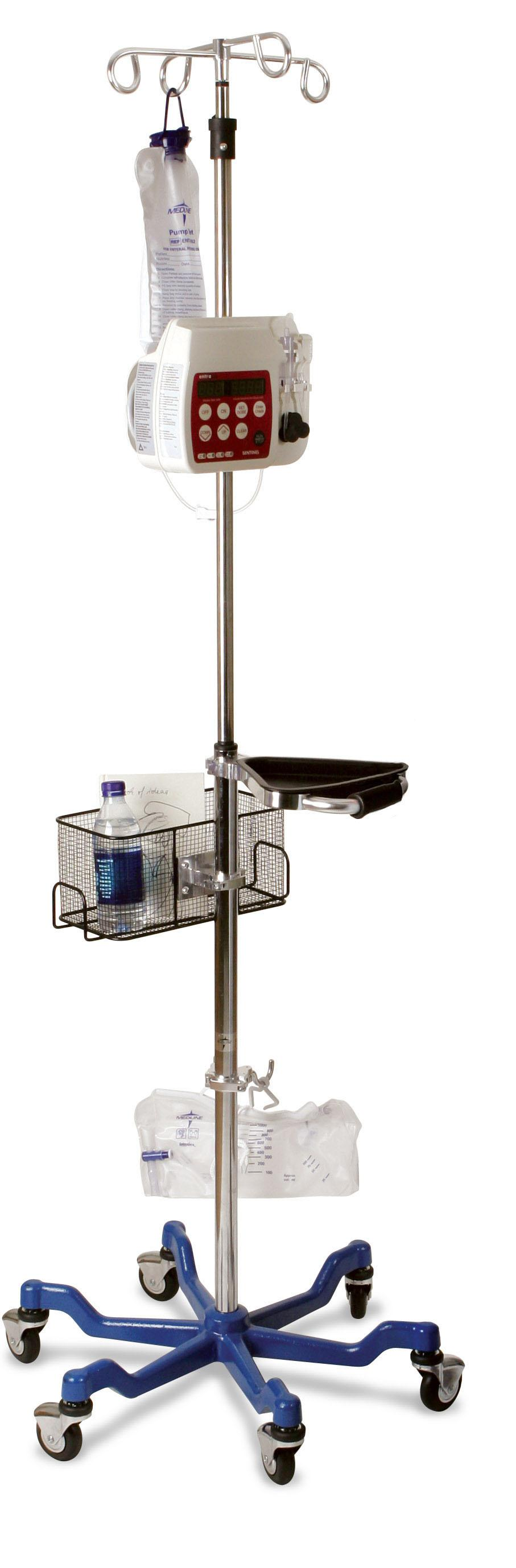 enteral-feeding-pump-rental.jpg