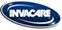 invacare-authorized-dealer.jpg
