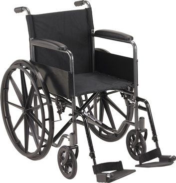 k1-standard-wheelchair-rental.jpg
