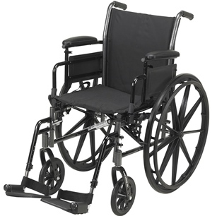 k3-lightweight-wheelchair-rental.jpg