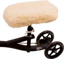 knee-scooter-pad-cover-sm.jpg