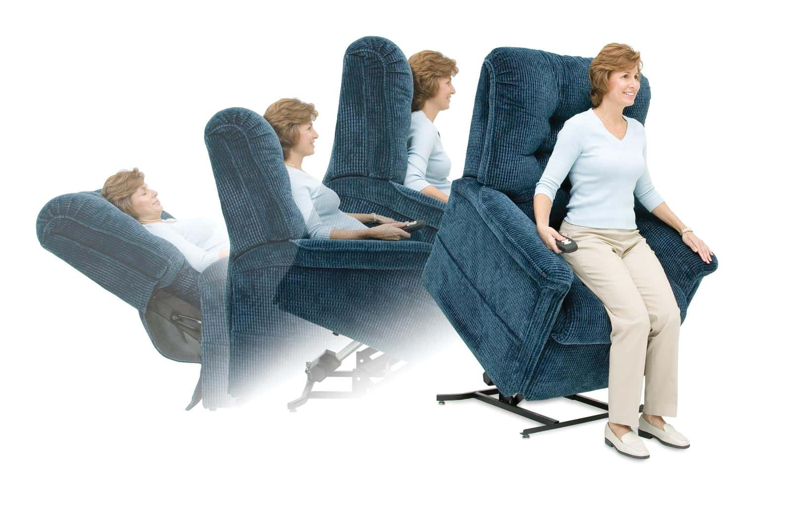 liftchair-recliner.jpg