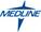 medline-authorized-dealer-logo.jpg