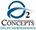 o2-concepts-dealer.jpg