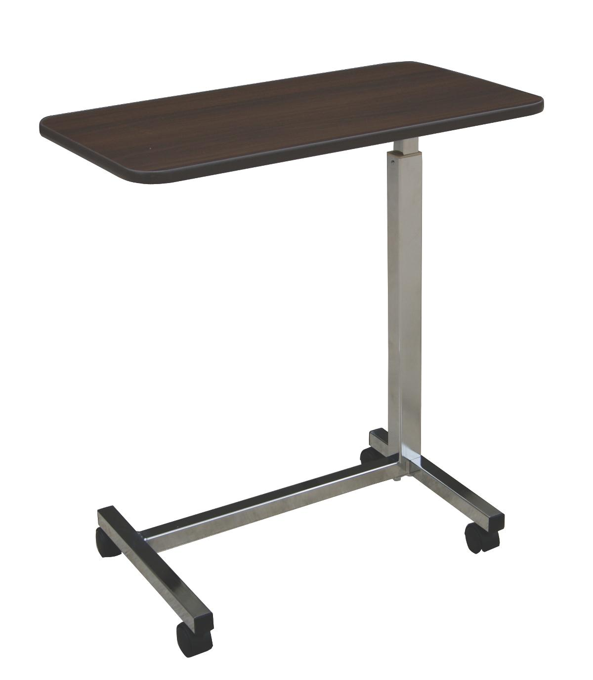 overbed-table.jpg