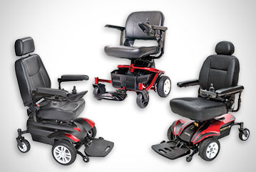 power-wheelchair-group.jpg