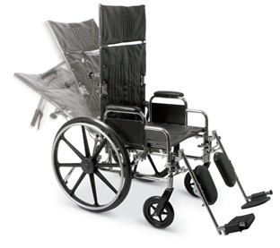 recliningbackwheelchair-rental.jpg
