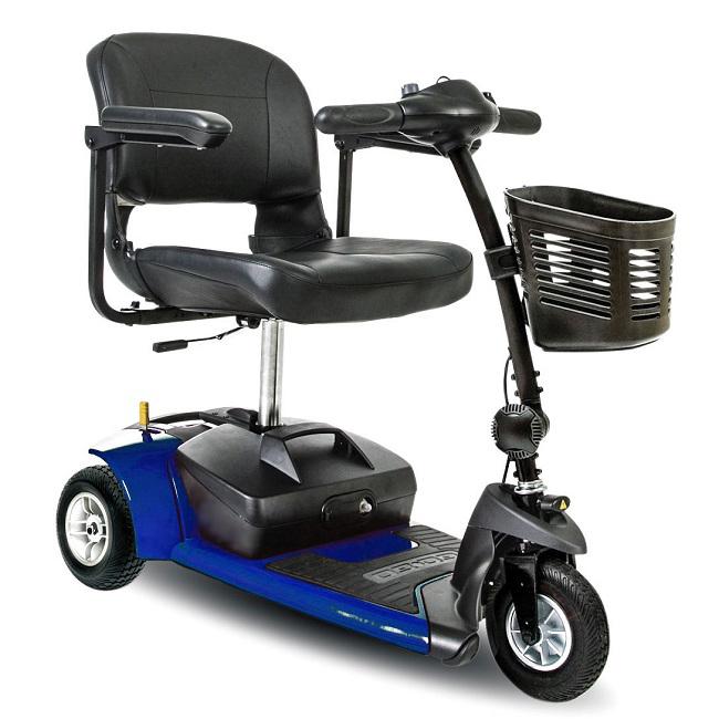 rentalscooter-blue.jpg