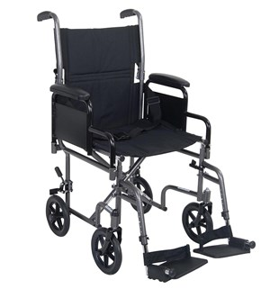 transport-wheelchair-rental.jpg
