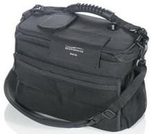 EverGo Portable Oxygen Concentrator