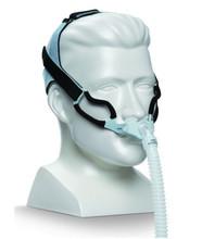 Respironics GoLife Mask for Men