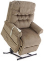 Pride Heritage LC-358XL Lift Chair (X-Large)