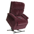 Pride Classic LC-30 Lift Chair
