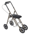 Drive Economy Knee Walker (Junior)