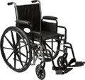 Roscoe K3 Wheelchair
