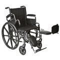 Roscoe K4 Wheelchair