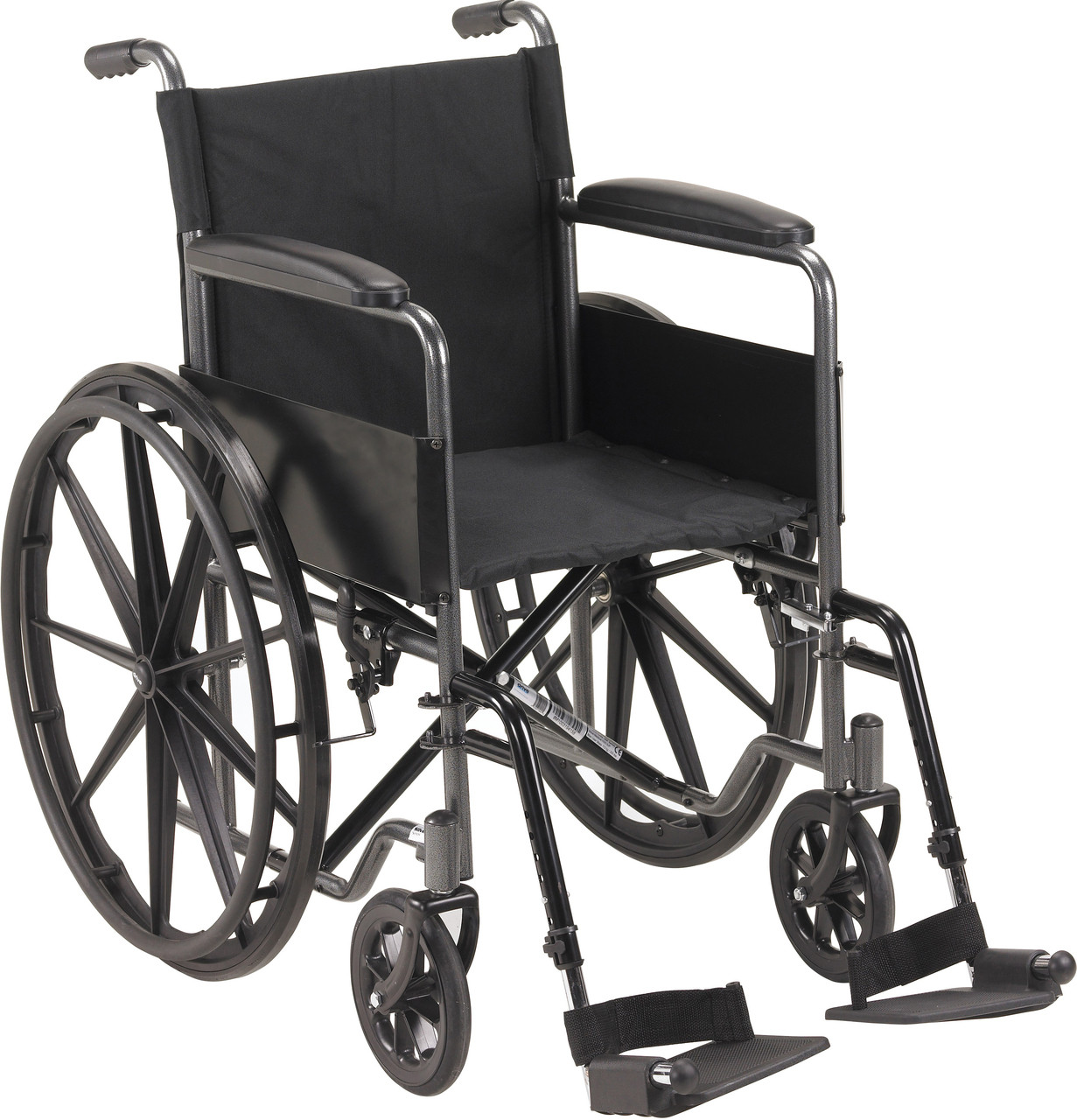 uk availability 4f3d4 7ef9e Wheelchair Rentals   K1 Standard Wheelchairs for Rent