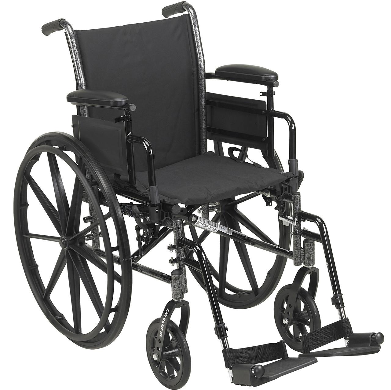 outlet store 3251f fc3fb Wheelchair Rentals   K3 Lightweight Wheelchairs for Rent   Gilbert AZ