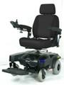 Drive Sunfire Plus EC Power Wheelchair