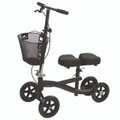 Roscoe Mobility Knee Scooter (Knee Walker)