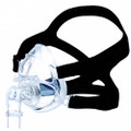 Roscoe Full Face CPAP Mask