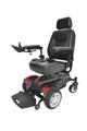 Drive Titan Front Wheel Power Wheelchair